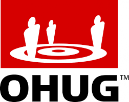 Take Taleo to the Next Level at OHUG17