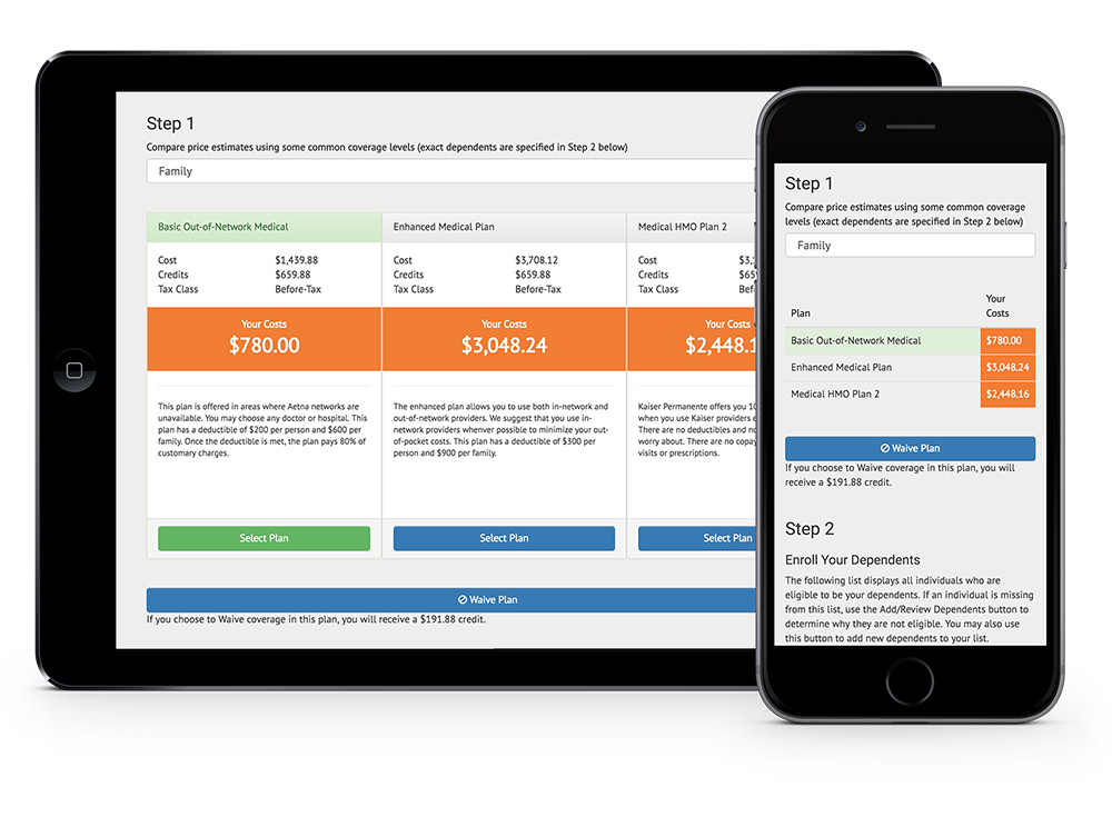 Peoplesoft Enterprise Inflight Integration Software