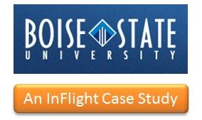 sunbelt state university case study