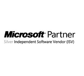 InFlight™ Awarded Microsoft Silver ISV Competency