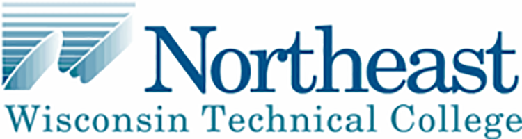 NWTC Goes Live With a New Student Portal