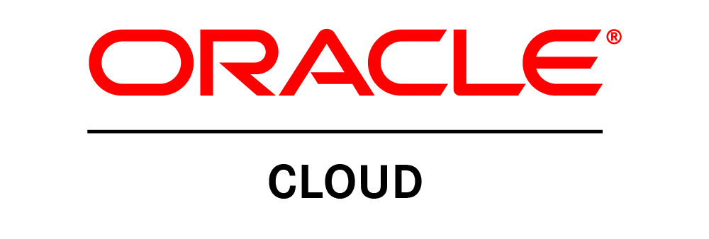 What S The Real Cost Of Oracle Hcm Cloud Inflight