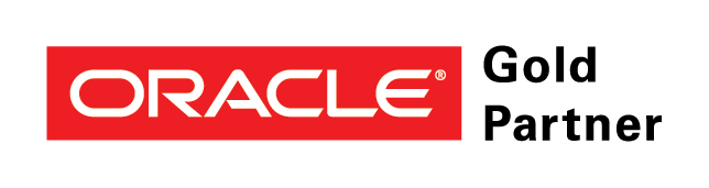 InFlight - Oracle Gold Partner