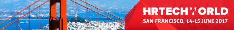 HR Tech World San Francisco