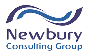 Newbury Consulting PeopleSoft and Taleo Partner