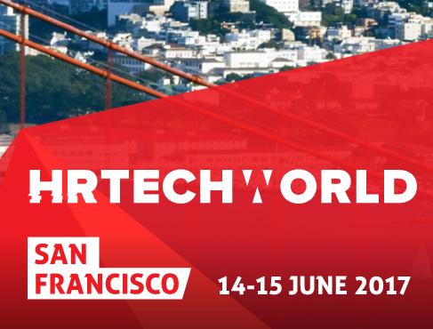 InFlight is the best kept secret for HCM transformation — find out more at HR Tech World San Francisco
