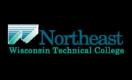 Northeast Wisconsin Technical College Logo