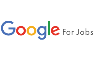 Take Advantage Of Google For Jobs With Your Applicant